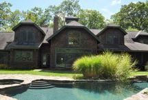 Spectacular Summer Rentals / Luxurious Rentals in Litchfield County.