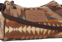 Only $58.00 from Pendleton