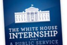 2017 White House Internship & Other Top Scholarships
