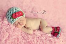 Precious / by Alysha Blemaster