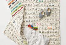 Handmade Baby / handmade Baby, handmade Invitations gift tags, handmade Wedding gifts, handmade Baby sandals, handmade Bags summer, handmade gifts for teenagers