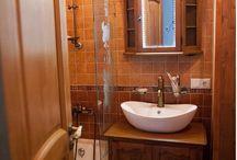 Отзывы / В данном разделе представлены фото наших покупателей, который прислали фотоотчет о новом доме нашей мебели. Оригиналы фотографий представлены в группе в ВКонтакте  http://vk.com/album-57944660_181275897 и на сайте http://bufettaburet.ru/content/10-foto-pokupatelej