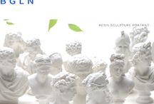 Figurines & Miniatures / Figurines & Miniatures