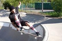 www.SkaterSocks.com