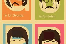 [The Beatles]