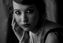 {20s} / by { wild & ambitious }