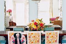 Donna Benedetto Designs Blog