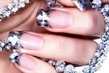 ✿ ʚིϊɞྀ ♥ Perfect Manicure ♥ ʚིϊɞྀ ✿