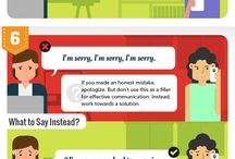 Customer Service / Call center and customer service tips and tricks