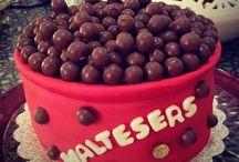Cake xx / Yummy ❤️