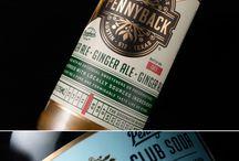 Package Beer