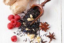 spezie in cucina / come utilizzare le spezie e le erbe aromatiche in cucina - dolce e salato