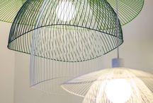 lampy_Forestier