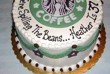 Il mio compleanno