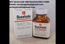 Buy Quaalude (Methaqualone, Mandrax) l Order Quaalude (Methaqualone) l Command Quaalude online