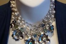 Premier Jewelry / by Angela Johnson