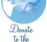 Volunteer and Donate