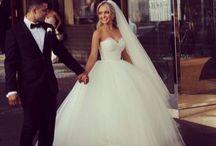 Cosas de boda ❤️
