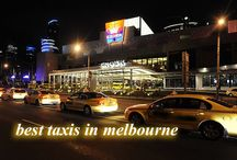 best taxis in melbourne / Are you looking for private transport in melbourne or private taxi in melbourne. Call us now on 0430579957