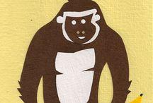 Fairtrade Fun