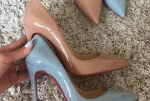 shoes~