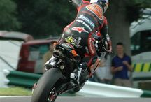 isle man of TT / isle man of TT