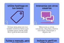 Social Manager / Claves y herramientas para redes sociales