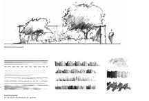 Architectural drawings & posters