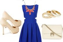 Dresses graduation