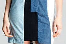 redesign klær