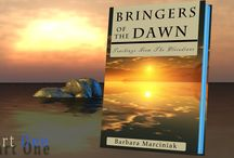 Bringers of the Dawn / http://www.pdf-archive.com/2014/07/15/bringers-of-the-dawn/bringers-of-the-dawn.pdf