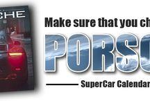 History of Porsche Part 1