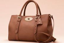 Female Bags Inspiration