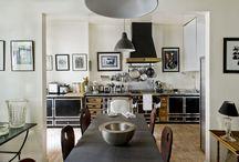 Michel klein home / Mode & decoration
