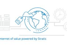 Stratis Platform Digital Currency like Bitcoin Investing $STRAT / Stratis offers simple and affordable end-to-end solutions for development, testing and deployment of native C# blockchain applications on the .Net framework.  Stratis is a digital currency like Bitcoin BTC and is a great investment in this digital currency world.