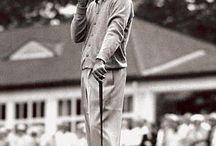 The Players / by Golfhub Teetimes