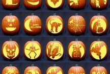 Consider Halloween