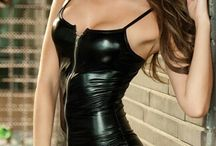 Latex for. ......