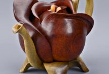 Teapot Antique and New