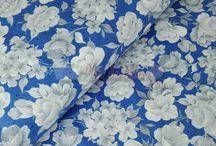 Telas costura / Sewing Fabrics / Selección de telas preciosas y que recomiendo si eres apasionad@ de la costura