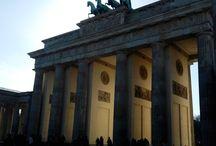 Germany, Berlin (D) / Berlin and its Land, Brandenburg ITB 2014-15
