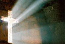 HE Speaks From Heaven