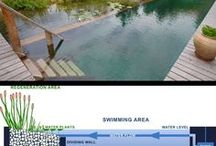 Outdoor_Pools