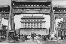 中国老照片