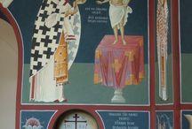 Viziunea Sfântului Petru al Alexandriei