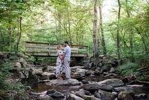 Anne Canon Photography - Engagement  Photos / Award winning East Coast Photographer - Now accepting weddings in St. Louis, Chicago, Washington D.C. and beyond.