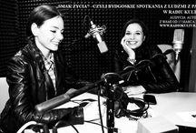 Radio Kultura - Bydgoszcz