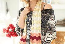 Knit It / by Danielle Cobb Showalter