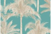 Palm Springs Vacay