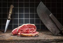 Concepts / Les nouveaux concepts du monde Food & Gastronomie !